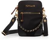 MZ Wallace Micro Tribeca Crossbody Bag