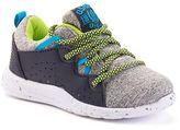 Osh Kosh Brooks Toddler Boys' Sneakers