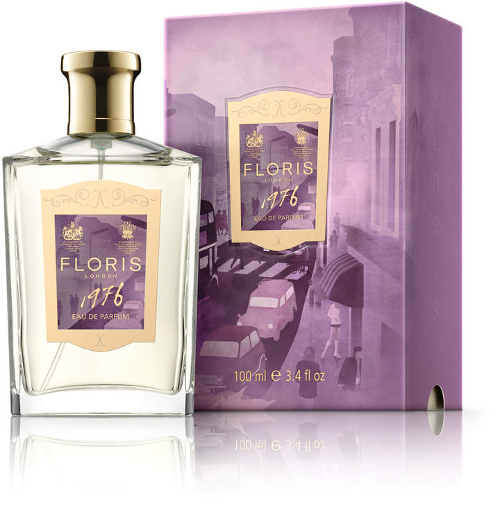 Floris London 1976 Fragrance