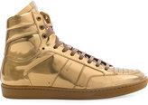 Saint Laurent Signature Court Classic SL10/H sneakers