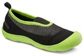Newtz Boys' Newtz Water Shoes