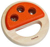 Plan Toys Percussion bell