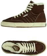 Superga High-tops & sneakers - Item 44895114