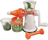 Paderno Manual Juicer