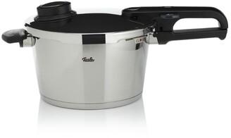 Fissler Vitavit Premium Pressure Cooker With Inset (22Cm)