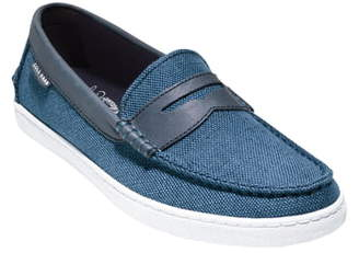 Cole Haan 'Pinch Weekend' Penny Loafer
