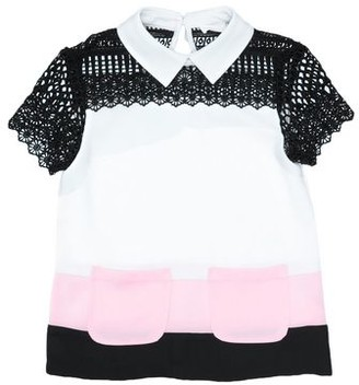 SHE.VER CHIC Blouse