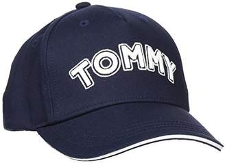 Tommy Hilfiger Baby Cap,(Size: L-XL)