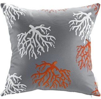 Modway Patio Orchard Indoor/Outdoor Throw Pillow