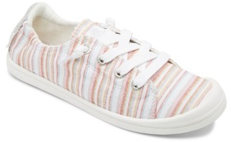 Roxy Bayshore III Oxford Sneaker