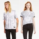 Levi's Line 8 Unisex/For Everyone Tee