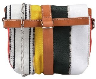 Maison Margiela Cross-body bag
