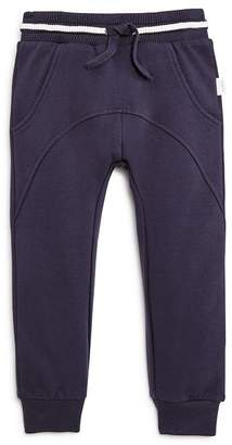 Miles Child Boys' Knit Jogger Pants - Little Kid