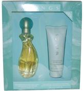 Giorgio Beverly Hills 'Wings' Women's 2-piece Fragrance Set
