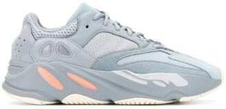 adidas YEEZY x Yeezy Boost 700 Inertia sneakers