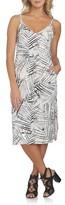 1 STATE Women's 1.state Midi Dress