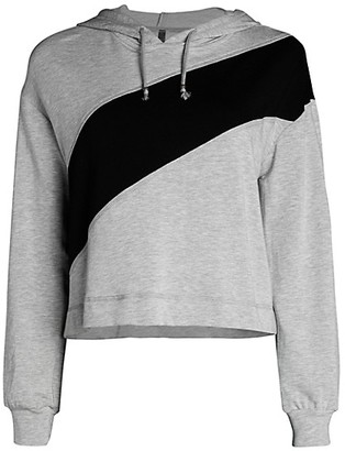 Vimmia Soothe Boxy Hoodie