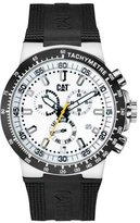 Caterpillar CAT Men's Watch YP.163.21.222 Cosmofit 2012 Chrono