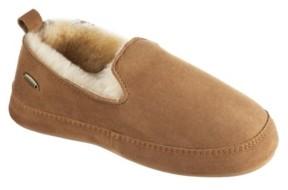 Acorn Women's Ewe Loafer Slipper Women's Shoes
