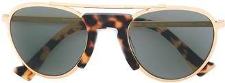 Grey Ant Pete's Hotel sunglasses