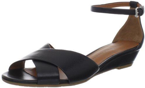 Marc by Marc Jacobs Women's Ankle Strap Open-Toe Sandal