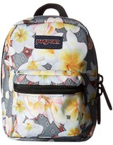 JanSport Lil' Break Backpack Bags
