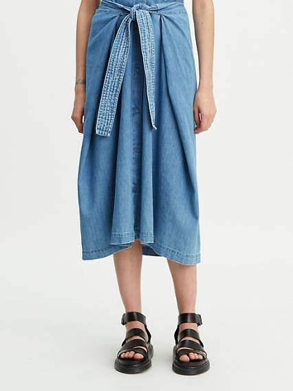 Field Skirt
