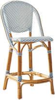 Sur La Table Furniture Bistro Counter Chair