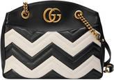 Gucci GG Marmont matelassé tote