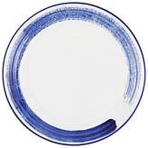 John Lewis Coastal Accent 28cm Dinner Plate