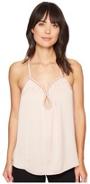 Dolce Vita Jude Top Women's Clothing