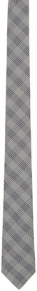 Etro Navy Neutra Tie