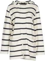 Petit Bateau Sweatshirts - Item 12023325