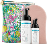 St. Tropez Tanning Essentials St.Tropez x Lilly Pulitzer The Ultimate Escape Kit