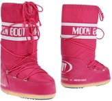 Moon Boot Boots - Item 11249526