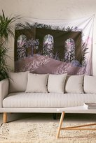 Urban Outfitters Mercedes Bellido Oasis Tapestry