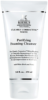 Kiehl's Clearly Corrective White Cleanser, 150ml