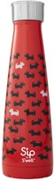 Swell S'ip by S'well 15-oz. Savvy Scotties Water Bottle