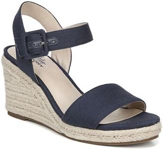 LifeStride Tango Women's Wedge Sandals