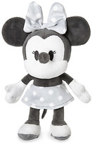 Disney Minnie Mouse Plush for Baby - Small - 10''