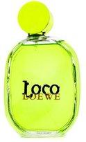 Loewe 12384037906 Loco Eau De Parfum Spray - 100ml-3.4oz