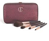 Charlotte Tilbury Magical Mini Brush Gift Set