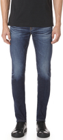 AG Jeans Tellis Denim Jeans
