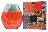 Carlos Santana by cologne spray 3.4 oz
