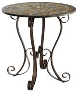 Pier 1 Imports Verazze Mosaic Dining Table