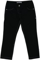 Gaudi' Casual pants - Item 13081986