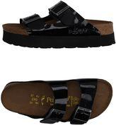 PAPILLIO BY BIRKENSTOCK Sandals