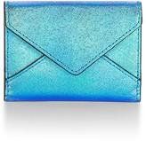 Rebecca Minkoff Mini Trifold Wallet