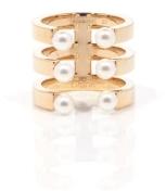 Chloé Darcey Ring