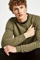 Jack Wills Fielding Sweatshirt